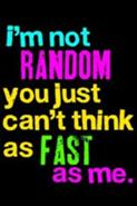 123px-Im not random