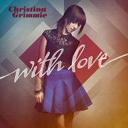 20130824051757!The official artwork of With Love