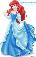 Blue-Ariel-New-Look-disney-princess-34293437-443-700