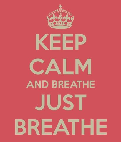 File:Keep Calm and Breathe Just Breathe.jpg