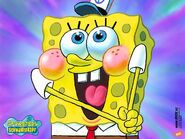Spongebob-Wallpaper-spongebob-squarepants-33184546-1024-768