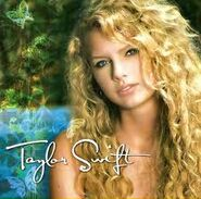 For Swiftie 2