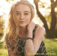 Sabrina-Carpenter-Cant-Blame-A-Girl-For-Trying