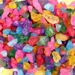 Colorful-Rock-Candy-Crystal2