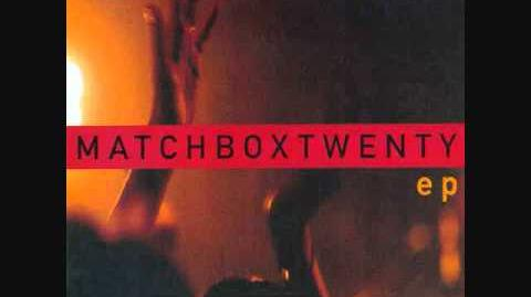 Matchbox Twenty- Suffer Me
