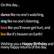 Birthday quotes1-1-