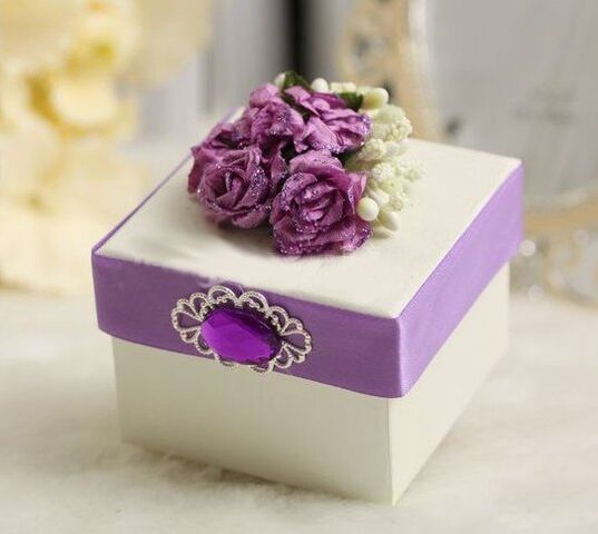 File:Candy-box-Gift-box-gift-package-XT-F2-Z-002-assembled-delivery-wedding-favors-wedding-gift.jpg