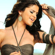 Selena-gomez-a-year-without-rain