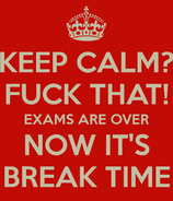 Keep-calm-fuck-that-exams-are-over-now-it-s-break-time-2