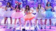 Fifth harmony 5
