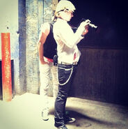 Ross-lynch-photographer-march-30-2