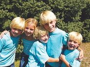R5-kid-pictures