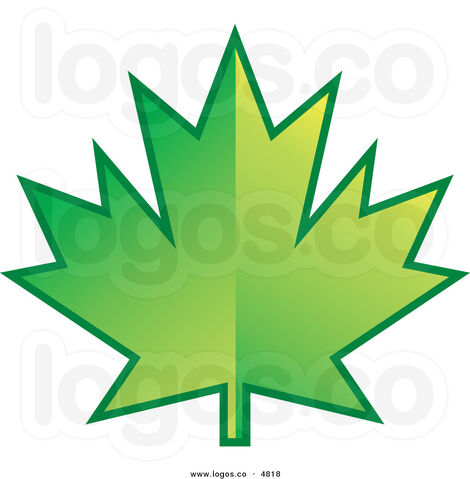 File:Royalty-free-vector-of-a-gradient-green-maple-leaf-logo-by-lal-perera-4818.jpg