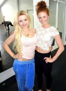 Dove cameron facebook pic S4g7DeX0.sized