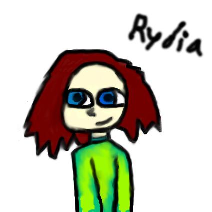 File:Rydia.png