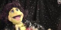Annette Bruner Prower (Muppets)