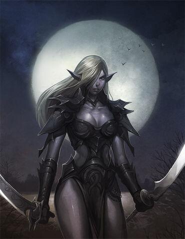 File:Dark Elf woman.jpg
