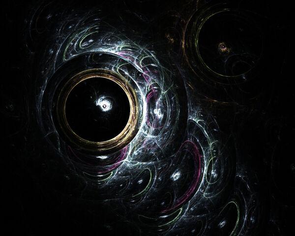 File:Shoggoth by ltdbassplayer.jpg