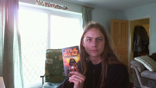 File:11 05 22 Star Wars Episode III.jpg
