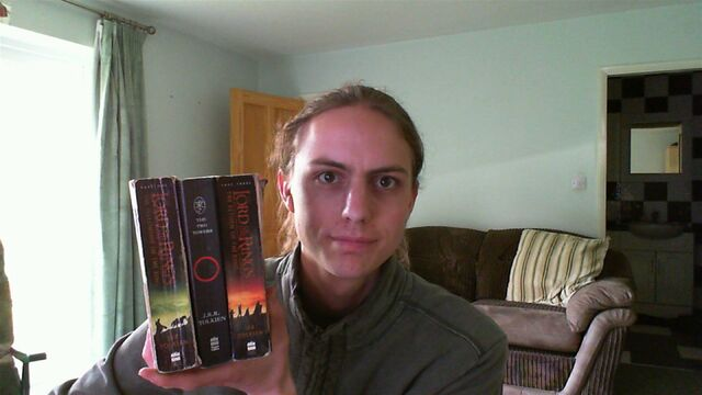 File:11 05 23 The Lord of the Rings.jpg