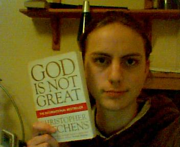 File:10 03 11 God is Not Great - webcam shot.jpg