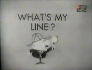 LogoDec1963C