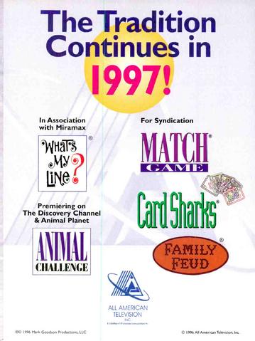 File:19961216-2.png