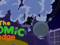 Thumbnail for version as of 12:41, May 20, 2014