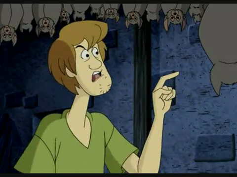 File:Shaggy.png