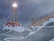 Vlcsnap-2014-11-02-20h03m16s245