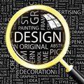 Thumbnail for version as of 18:02, September 18, 2012