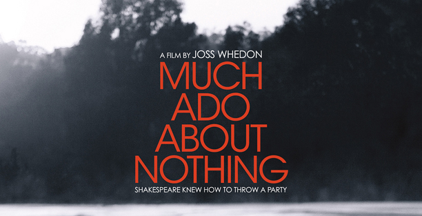 File:Muchadoaboutnothing.jpg