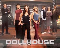 Tv dollhouse01