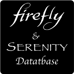 File:Firefly.png