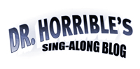 File:Logo-drhorrible.jpg