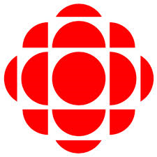File:CBC.png