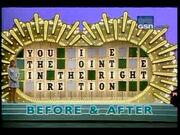 1994-95 Puzzleboard