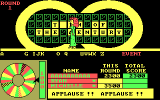 File:0580170-wheel-of-fortune-dos-screenshot-applause-applause-s.png