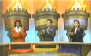 1996 Torch Backdrops
