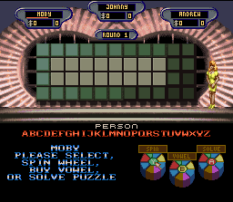 File:143000-wheel-of-fortune-snes-screenshot-a-player-may-spin-the-wheel.png