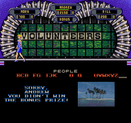 361328-wheel-of-fortune-deluxe-edition-snes-screenshot-missed-out