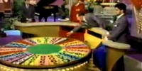 Wheel of Fortune timeline (syndicated)/Season 9