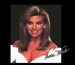 File:142997-wheel-of-fortune-snes-screenshot-vanna-white-s-autographs.png