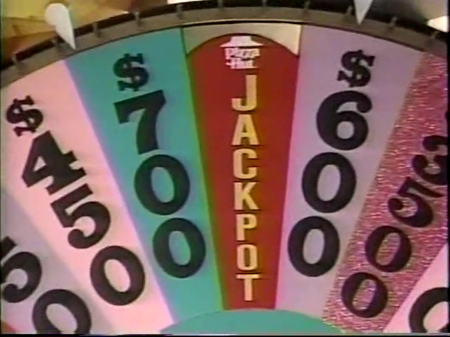 File:Season 14 Sponsored Jackpot Wedge.png