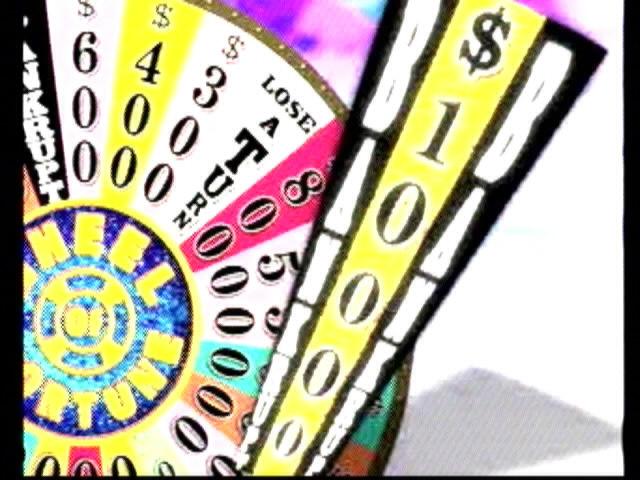 File:0wheel fortune 07.jpg