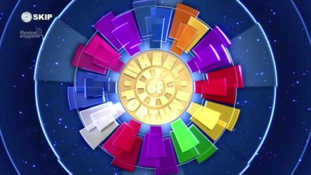 File:0wheel-of-fortune-wii-u-15-large.jpg