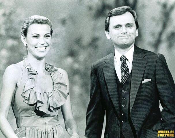 File:Pat & Vanna 1980s.jpeg