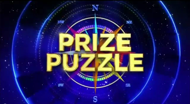 File:Prizepuzzle.png