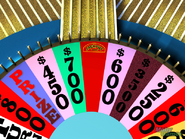 0279169-wheel-of-fortune-windows-screenshot-a-close-up-of-the-wheel