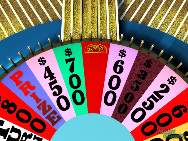 File:0279169-wheel-of-fortune-windows-screenshot-a-close-up-of-the-wheel.png